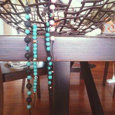 #new#handmade#bracelets