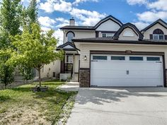 375 Ranch Ridge Ct, Strathmore, AB T1P 0A5. $319,999, Listing # C4020062. See homes for sale information, school districts, neighborhoods in Strathmore.
