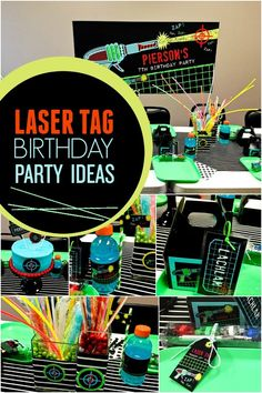 LASER-TAG-BIRTHDAY-PARTY-IDEAS