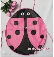 cute apron idea
