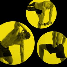 The 8 Exercises You Should Do Before Every Workout http://www.menshealth.com/fitness/exercises-you-should-always-do