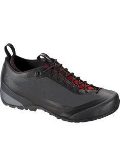 Men's Arc'teryx Acrux Approach Shoe