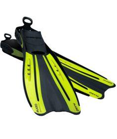 OceanPro Mako Open Heel Diving & Snorkeling Sporting Goods - https://xtremepurchase.com/ScubaStore/oceanpro-mako-open-heel-573017285/