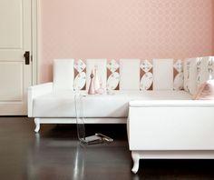 ...love Maegan ~ Fashion, DIY, Home, Lifestyle: Modern Declaration LoVE ~ blog