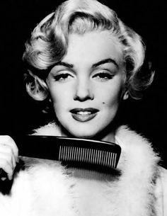 cdeb897ae05 Niagara  Hairdressing test Norma Jeane