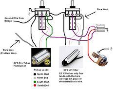 0bbab2c137fac97b70f9b767c336a0e6--guitar-tips-guitar-lessons Jazzmaster Series Wiring Diagram on hamer wiring diagram, p90 wiring diagram, humbucker wiring diagram, coronado wiring diagram, fender wiring diagram, melody maker wiring diagram, accessories wiring diagram, les paul wiring diagram, cyclone wiring diagram, guitar wiring diagram, home wiring diagram, gibson wiring diagram, pedal wiring diagram, mosrite wiring diagram, hagstrom wiring diagram, telecaster wiring diagram, musicman wiring diagram, esquire wiring diagram, field wiring diagram, sg wiring diagram,