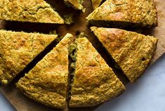 Savory Oatmeal Pan Bread - NYTimes.comhttp://www.nytimes.com/2013/09/10/health/savory-oatmeal-pan-bread.html?partner=rssnyt&emc=rss&_r=0 Thank you @beatgozon for finding this one!