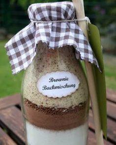Kreative Ideen rund ums Basteln, Scrapbooking , Kochen und Backen: Flaschen- Post