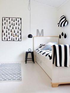 kids-room-habitación-peques-deco-nordic-mint-white-black-white-always- pastel-play-8