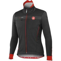 32 Best Cycling Apparel - Castelli images  454aafc85