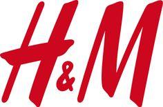 H&M (헨네스 & 마우리츠)