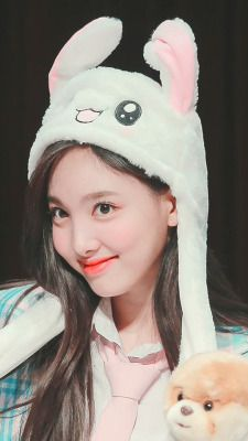 Read Capitulo 2 from the story Del Odio Al Amor (nayeon Y Tu) by (mei-chan) with 341 reads. nayeon, once, twice. Kpop Girl Groups, Korean Girl Groups, Kpop Girls, Fandom, K Pop Idol, Twice Songs, Twice Korean, Twice Fanart, Nayeon Twice