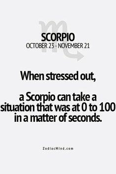 Unfortunately so true :(