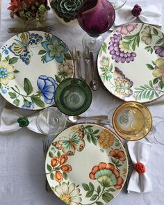 the insta picbear highlights . Victorian Era, Tea Time, Dinnerware, Decoupage, Decorative Plates, Sweet Home, Birthday Parties, Cooking, Tableware