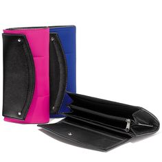 Fashion Nylon Wallet. On Sale NOW!!! $9.99 #fashion #wallet #fashionaccessories #sales www.youravon.com/reedtaylor