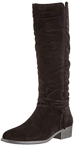 FEMME BASKETS MONTANTES BOTTINES fourrure FILLE BOOTS  MODE FOURRÉE chaud K-37