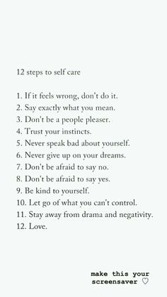 10 Quotes for Motivation! on We Heart It - 10 Quotes for Motivation! on We Heart It 10 Quotes for Motivation! on We Heart It - Motivacional Quotes, Words Quotes, Wise Words, Wisdom Quotes, Beach Quotes, Sport Quotes, Famous Quotes, Bible Quotes, Don't Care Quotes