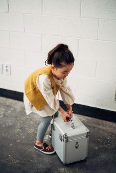 Suitcase, Film, Fashion, Moda, Movies, Film Stock, Suitcases, Film Movie, Fasion