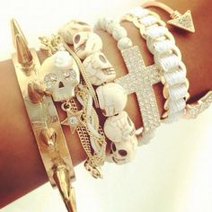 armcandy | Tumblr