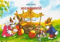 NYUSZIHINTO - Kinga B. - Picasa Web Albums