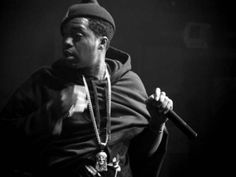 Nas Performs Live At Congress Theater in Chicago | Video - http://getmybuzzup.com/wp-content/uploads/2012/11/nas-560x420.jpg-