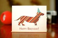 Birthday greetings happy birthday and birthday greeting card