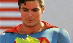 One devious owner: Original piece of Kryptonite from Superman film goes under the hammer with movie memorablia