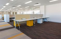 Carpet Tiles Perth, Vinyl Flooring Perth, Commercial Flooring Services Perth, Western Australia, Floorwise