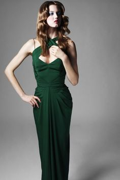 4 Ladylike Dresses From Zac Posen s Lower-Priced Line That Are Worth the  Splurge ad81b81fa894