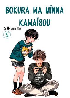 """Usa Kazunari estudiante de primer año de preparatoria finalmente llega a disfrutar de la vida por su cuenta en el Complejo Kawai, una casa de huéspedes que ofrece comidas a sus residentes por parte de la amable y algo aterradora dueña, Sumiko. Ritsu Kawai, nieta del hermano de Sumiko y la senpai que Usa siempre admira, también vive en ese complejo, junto con unos pocos individuos """"únicos"""" por ejemplo su compañero de habitación masoquista, Shirosaki; la hermosa, de grandes pechos Mayumi…"""