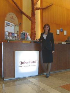 Qubus Hotel Prestige Katowice The best in Silesia!  http://www.qubushotel.com... pinned with Pinvolve