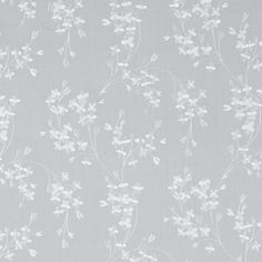 Buy Voyage Dalmine Curtain, Duck Egg from our Made to Measure Curtains in 7 Days range at John Lewis. Free Delivery on orders over