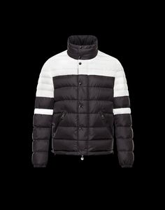 7b2843a6a243 Moncler Jackets 28259564 Only  770.00 We have the biggest selection of  men s down jackets from your