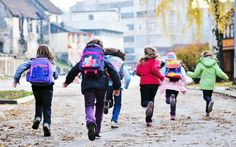 Natural Calm helps them take it in stride. Find out why kids are deficient in magnesium and why it matters. Physical Activities, Activities For Kids, Kids Triathlon, Enrichment Programs, School Fees, Kids Moves, Back To School Hacks, Girl Running, The Ordinary