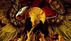 guillermo del toro monsters - Поиск в Google