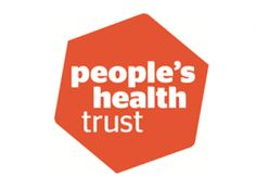 Kent Friendz has received more than £48,000 from People's Health Trust – using money raised by HealthWhole through The Health Lottery.