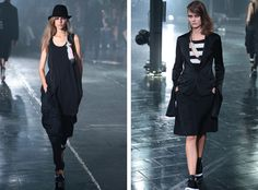 y-3-womens-2014ss-collection11