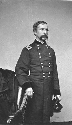 joshua lawerence chamberlain A leader of character raised from a modest life in the small town of brewer maine, joshua chamberlain chose the professions of ministry and academia filling in the post of professor of rhetoric at bowdoin college during the tumultuous 1850s.