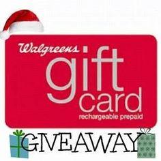 Gift Card | Gift List | Pinterest