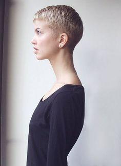 http://www.hairxstatic.com/styles/images/s_crops/g8/cropbld89.jpg