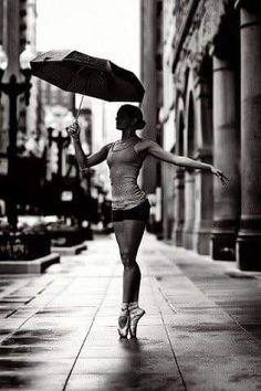 Gymnastics Workout, Gymnastics Girls, Gymnastics Stretches, Gymnastics Problems, Gymnastics Equipment, Gymnastics Quotes, Ballerina Photography, Dance Photography, Fotografia Sexy