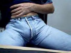 119 meilleures images du tableau bulge jeans hot guys jeans et hot men. Black Bedroom Furniture Sets. Home Design Ideas