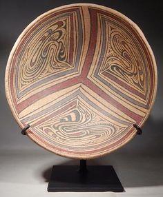 Ancient Artifax | Pre-Columbian