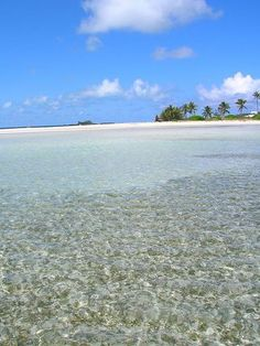 Tahiti Beach Hope Town Abaco Bahamas-countdown is on! We are headed there soon sans kiddos!