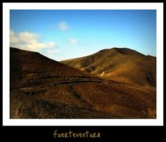 Fuerteventura Visit Fuerteventura to discover a flawless coast with emerald green seas and over 150 km of vivid white sand…