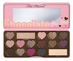 Too Faced Spring 2016 Collection
