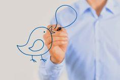O mediach społecznościowych w biznesie i sprzedaży trzeba myśleć jak o dodatkowym narzędziu do realizacji naszych celów. W Polsce coraz popularniejszy staje się Twitter. Uwierzcie, możecie dzięki niemu wygenerować nowe leady sprzedażowe.