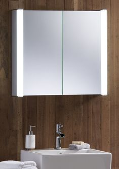 the top 9 bathroom cabinets by neue design images rh pinterest com