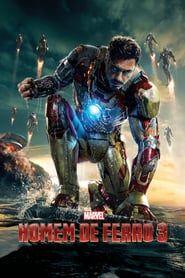 Pin Di Download Hd Movies