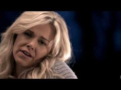 Music video by Laura Bell Bundy performing Drop On By. (C) 2010 Mercury Records, a Division of UMG Recordings, Inc. Dance Music, Live Music, My Music, Ashley Monroe, Mercury Records, Country Music Videos, Let Them Talk, My Favorite Music, Rock And Roll